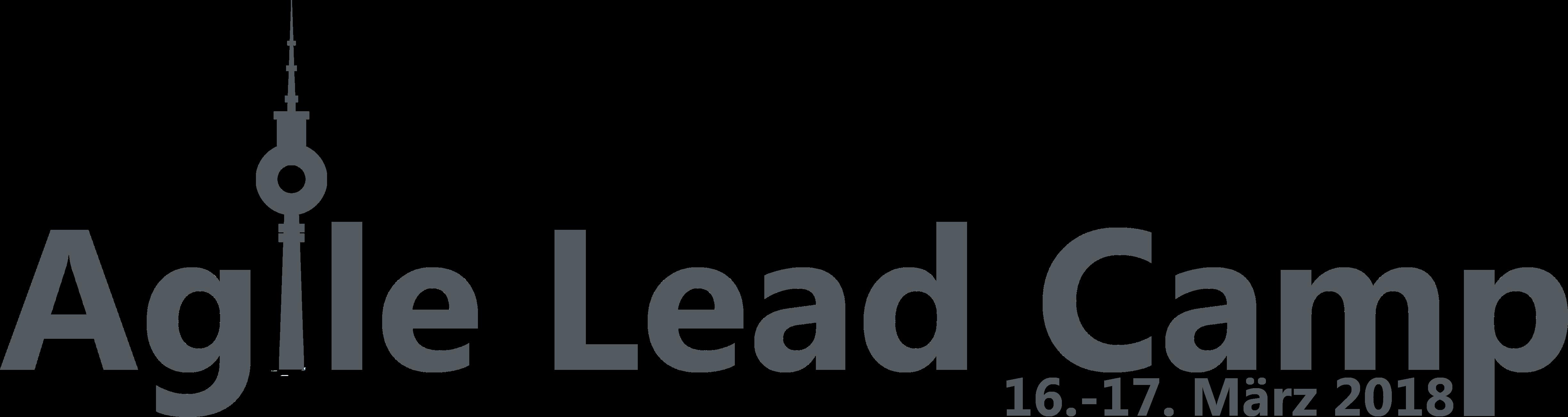 Agile Lead Camp